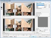 Cómo optimizar imágenes JPEG para la Web
