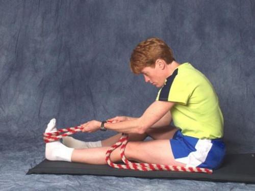 Cómo Comprar Flexibilidad Gadgets
