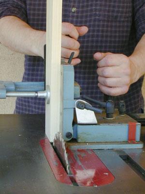 Común carpintería trampas y cómo evitarlos