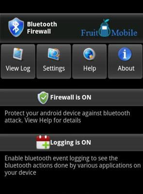 Empresa Mobile Device Problemas de seguridad Bluetooth