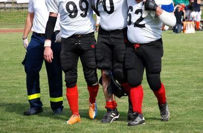 Gestión Fantasy Football Team