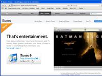 Cómo actualizar el software de iTunes, un iPod y un iPhone